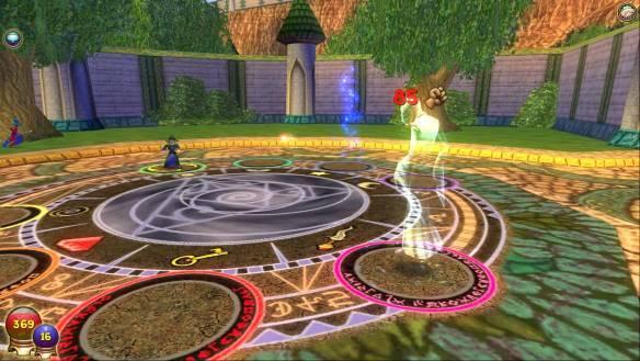 wizard karten online spielen